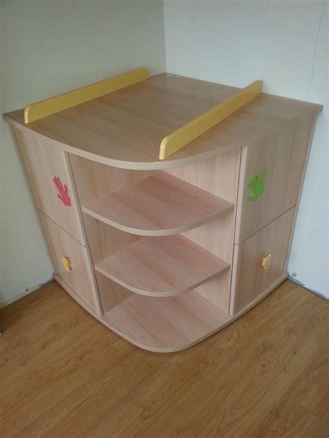 chambre evolutive aubert ophrey com meuble chambre bebe aubert prélèvement d