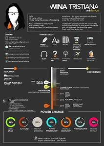 Creative Cv Layout Best Collection Of 100 Creative Architecture Resume