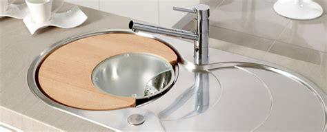 circular kitchen sinks sinks kitchen sinks trade prices 2213