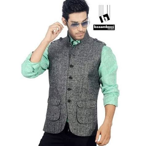 mens party wear shirts  rs  pieces