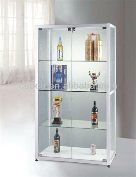 25+ Best Trophy Cabinets Trending Ideas On Pinterest