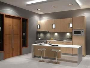 kitchen hardware ideas modern kitchen cabinet hardware With kitchen cabinet hardware design ideas