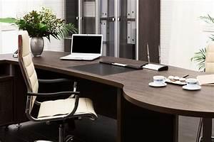 Best, Large, Home, U0026, Office, Desks, On, The, Market