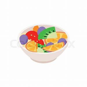 Fruit Salad Cartoon | www.pixshark.com - Images Galleries ...