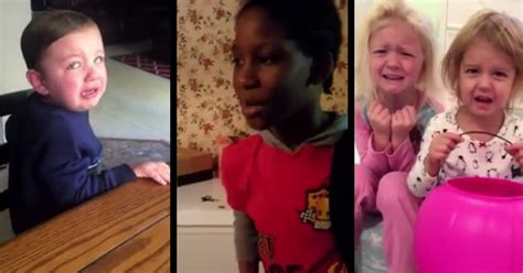 I Told My Kids I Ate All Their Halloween Candy Wow Video Ebaum S World
