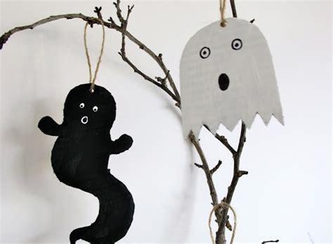 diy super faciles pour halloween joli place