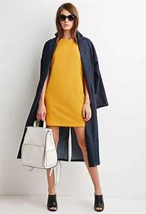 jaune moutarde conseils et inspirations pour porter cette With quelle couleur avec du jaune 8 comment porter la couleur bordeaux