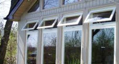 call     awning vinyl casement windows replacement home windows lewisville