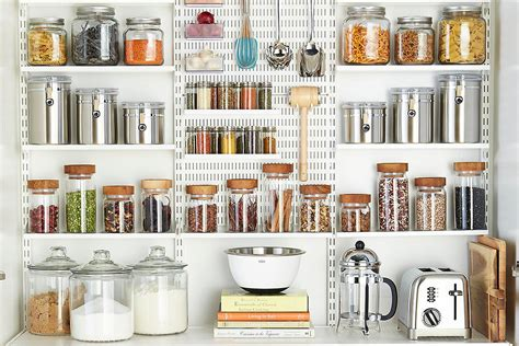 kitchen organization products best pantry organization products most wanted 2362