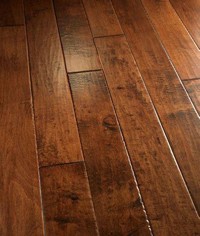 wood flooring road weybridge top 28 wood flooring road weybridge wide plank flooring richmond park road extension