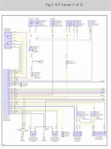 Code P0722  Hi  Where Is The Input Shaft Speed Sensor Located