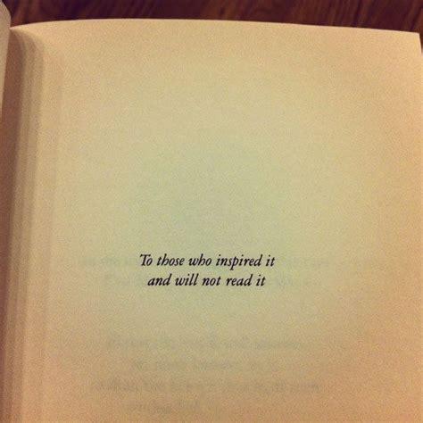 makbara  juan goytisolo book dedication funny book dedications words quotes