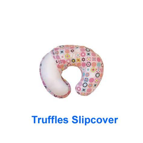 boppy slipcovers boppy cover boppy slipcover buy boppy pillow cover