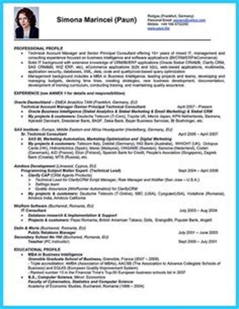 Resume Formula by Writing Mba Research Papers What Is A Research Paper Research Paper What Image Comes Into