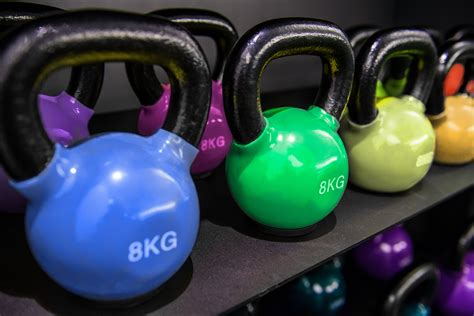 kettlebell where kettlebells right