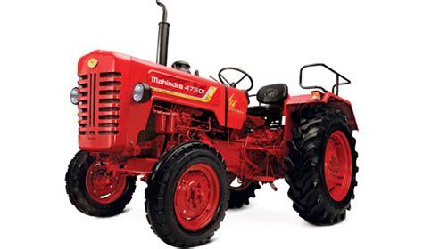 Mahindra Tractor 475  Mahindra 475 Di  Mahindra 475