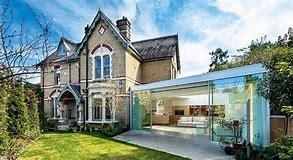 Images for maison moderne vitr e desktophddesignwall3d.ga