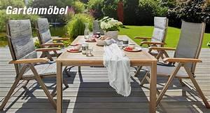 Jutlandia Gartenmöbel Shop : gartenm bel ambiente direkt kollektion ideen garten design als inspiration mit beispielen von ~ Sanjose-hotels-ca.com Haus und Dekorationen
