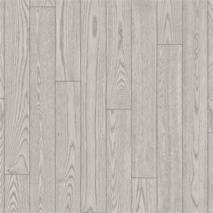 light grey wood texture - DriverLayer Search Engine