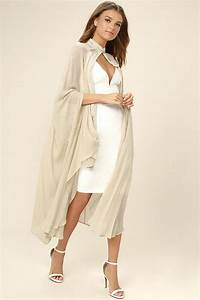 Robe Pour Mariage Chic : robe chic mariage ~ Preciouscoupons.com Idées de Décoration