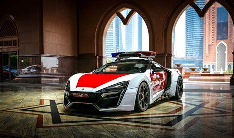 car, Super Car, Lykan hypersport Wallpapers HD / Desktop ...