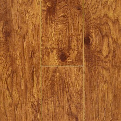 hickory laminate flooring wide plank hickory laminate flooring wide plank sterhard9 hickory wide plank home back bay collection