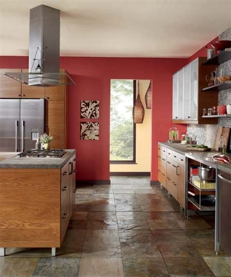 17 best images about kitchen paint wallpaper ideas on