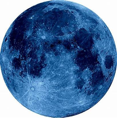 Moon Transparent Background Clip Backgrounds Retrograde Magick