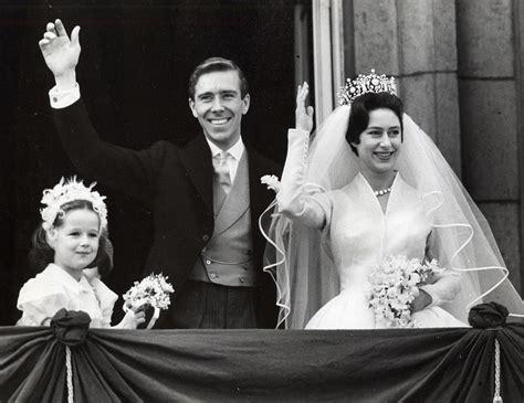 Mariage Queen Elizabeth 2