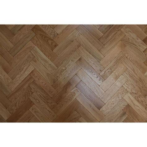 oak parquet flooring suppliers european nature oak tumbled hardwood supplies bristol uk