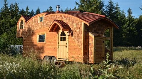 Tiny House Pictures by A Tiny House Movement Timeline Curbed