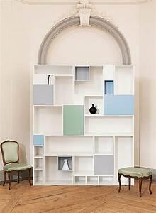 Ikea Metod Füße : ikea m bel umgestalten f r ein modernes individuelles interieur ~ Eleganceandgraceweddings.com Haus und Dekorationen
