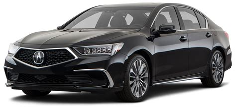 Acura Dealer Los Angeles acura dealership near los angeles luxury cars suvs