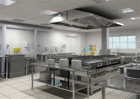 cuisine kitchen catering kitchen design ideas afreakatheart
