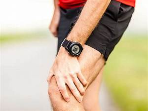 8 surprising remedies to relieve knee pain - Saga