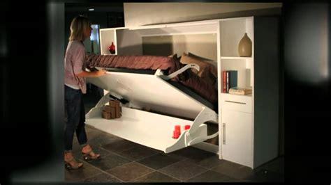 murphy deskbeds full horizontal deskbeds youtube
