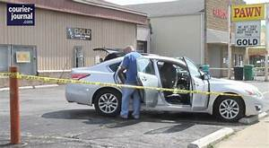 Baptist Pastor Charged in Triple Slaying at Kentucky Pawn ...