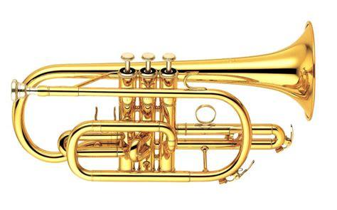 Berikut adalah pengertian alat musik melodis. 18 Alat Musik Betawi | Gambar dan Penjelasan Lengkap