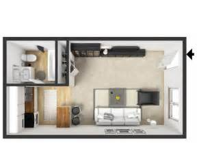 2 bedroom garage apartment floor plans studio 1 bath apartment in grand rapids mi arrowhead