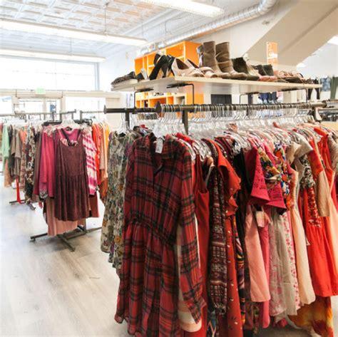 wardrobe near me 28 images las 25 mejores ideas sobre