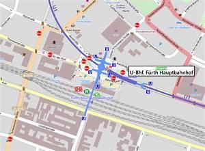 U Bahn Fürth : u bahnhof f rth hauptbahnhof ~ Eleganceandgraceweddings.com Haus und Dekorationen
