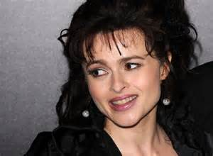 Happy birthday, Helena Bonham Carter! - SnitchSeeker.com