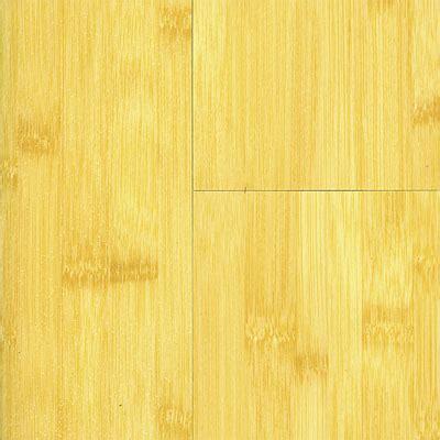 vinyl plank flooring vs bamboo living beautifullyone diy step at a time hdw