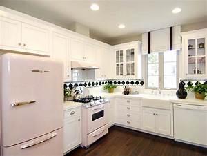 l shaped kitchen designs hgtv With l shaped kitchen designs photos