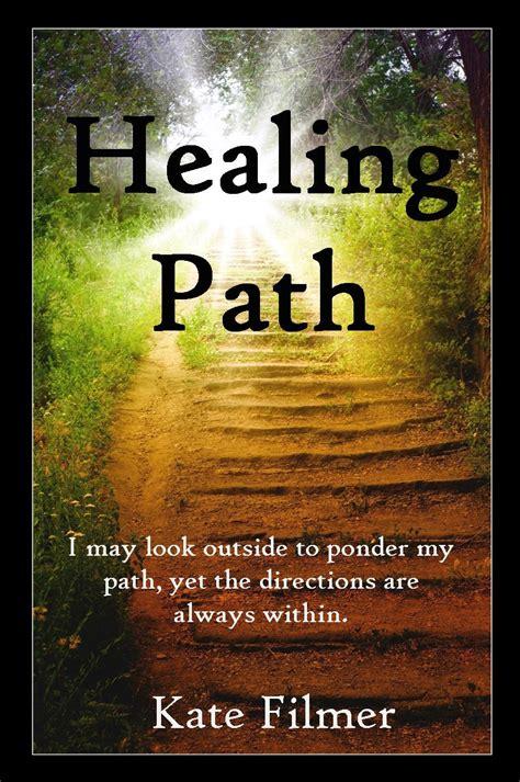 happy healing quotes quotesgram