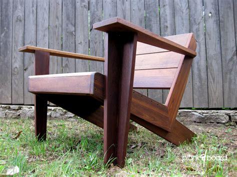 pdf diy build patio furniture build your own tv