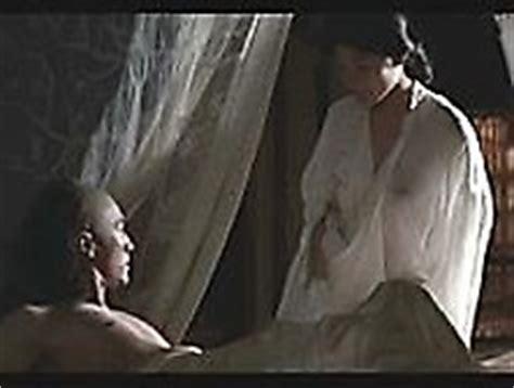 Mutoh nackt Sumi  Discover Sumi