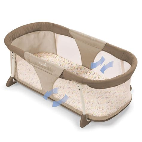 Bedroom Co Sleeper Walmart Co Sleeper Crib Bassinets
