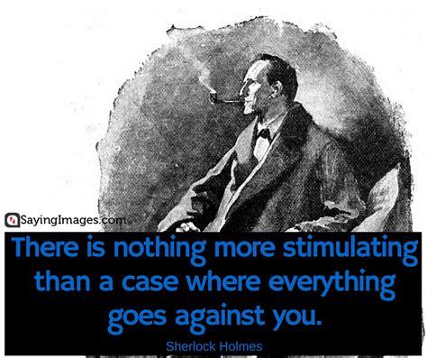 Sherlock Quotes 20 Best Sherlock Quotes Sayingimages