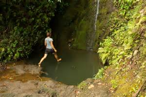 hawaii photo album waimanu valley june 20 2013